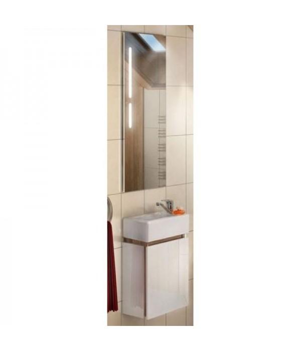 Комплект мебели Акватон Эклипс 46 М