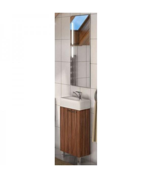 Комплект мебели Акватон Эклипс 46 Н