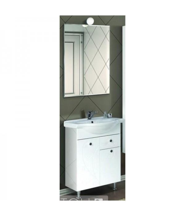 Комплект мебели Акватон Лиана 65 М