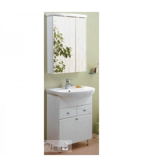 Комплект мебели Акватон Норма 65