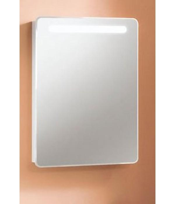 Зеркало-шкаф для ванной Акватон Америна 60