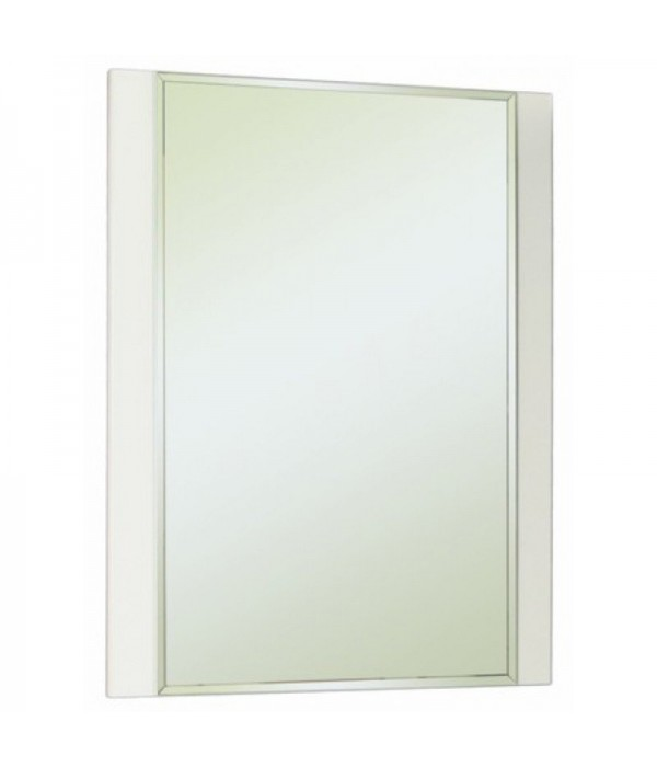 Зеркало для ванной Акватон Ария 65