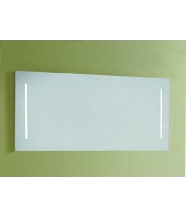 Зеркало для ванной Акватон Отель 120
