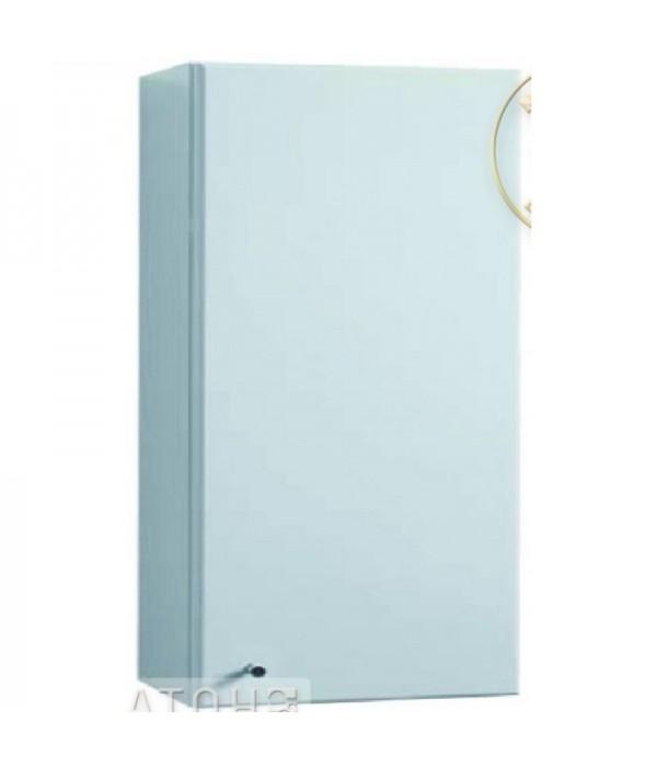Шкаф подвесной для ванной Акватон Симпл 30 одностворчатый