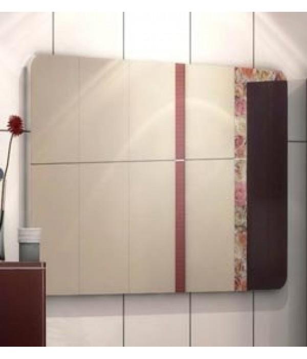 Зеркало для ванной Акватон Валенсия 110
