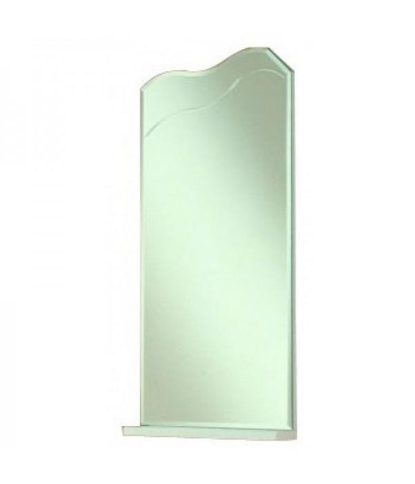 Зеркало для ванной Акватон Колибри 45