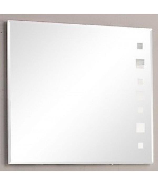 Зеркало для ванной Акватон Стамбул 85