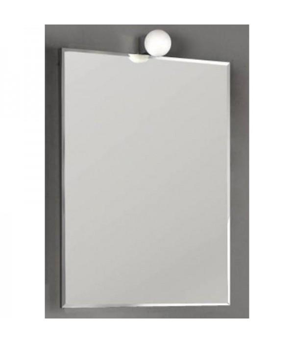 Зеркало Акватон Лиана 65