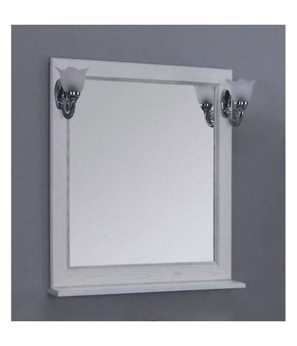Зеркало Акватон Жерона 85