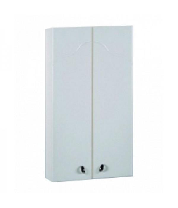 Шкаф подвесной для ванной Акватон Колибри 40