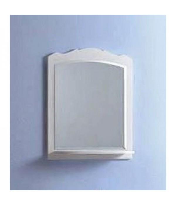 Зеркало для ванной  65 14.7
