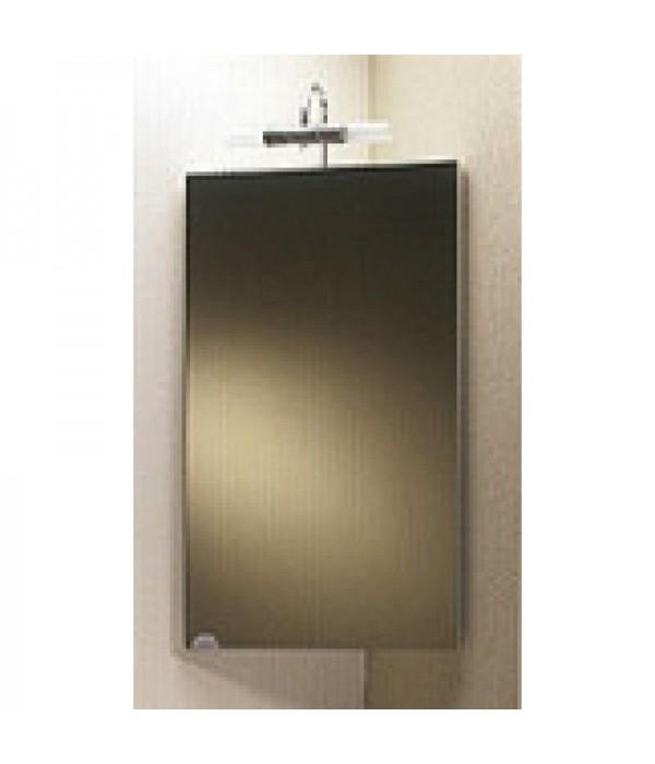 Зеркало для ванной 45 14.9