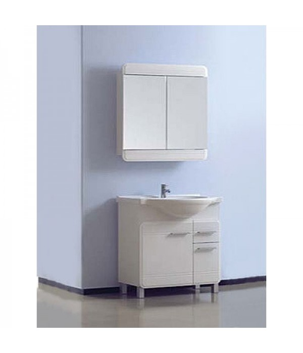 Комплект мебели 75 14.3