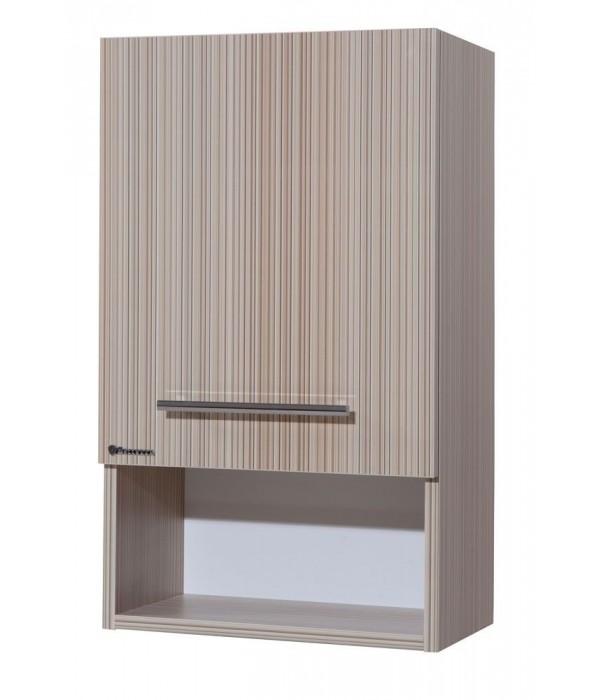 Шкаф подвесной Bellezza Эльза 40