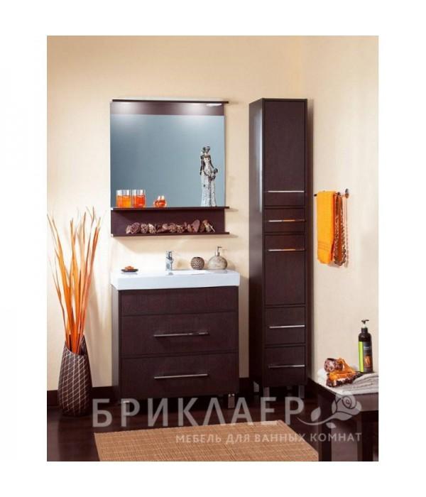 Комплект мебели Бриклаер Чили 80