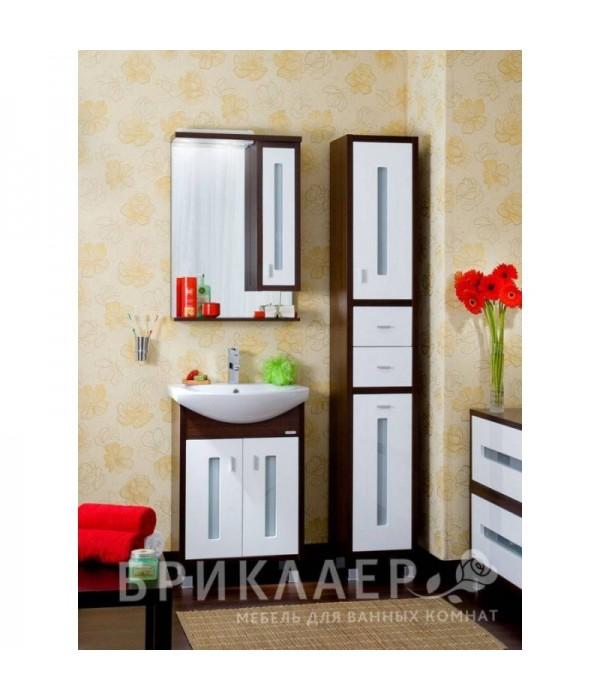 Комплект мебели Бриклаер Бали 60