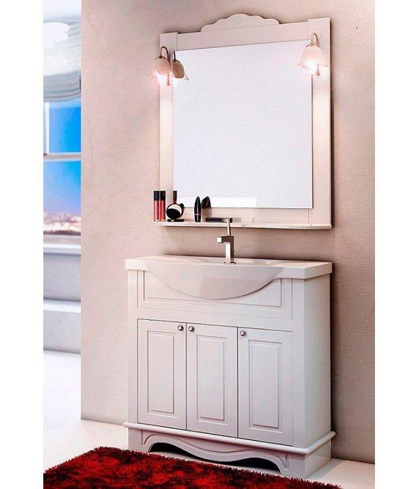 Комплект мебели EcoGreen Корфу 85