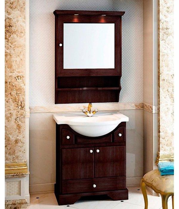 Комплект мебели EcoGreen Самоа 75