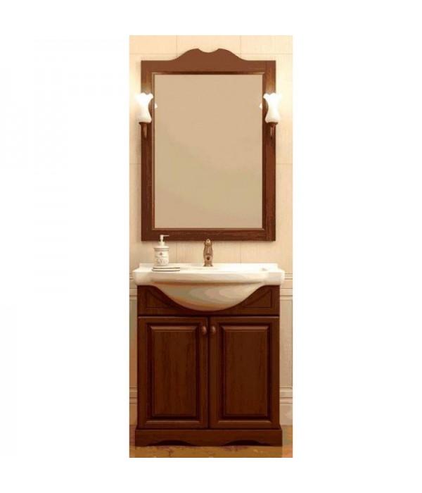 Комплект мебели Grace Юмелия 65