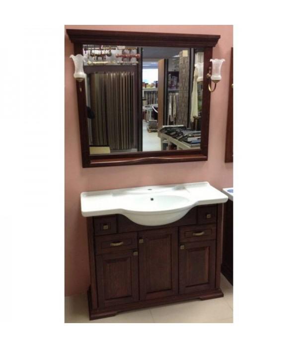 Комплект мебели Grace Ментор 105