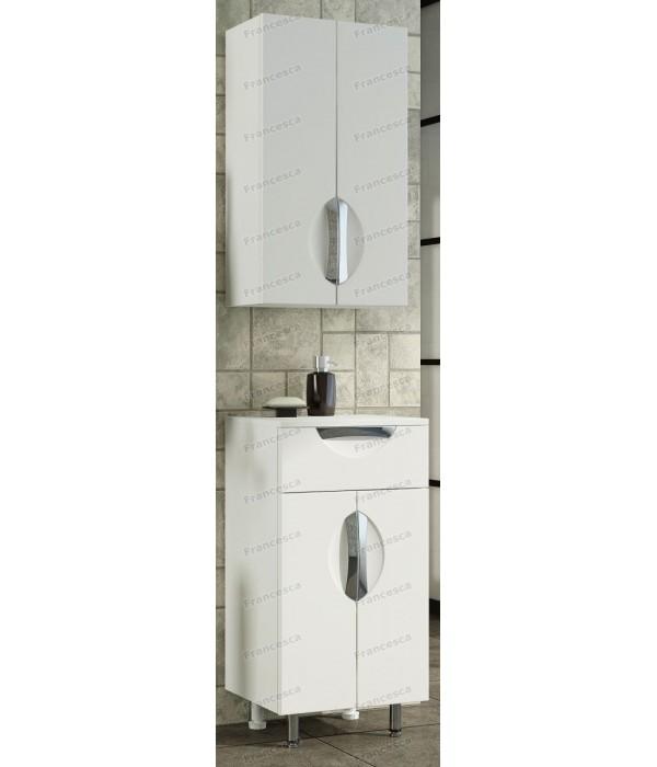 Комплект мебели Francesca Доминго 40
