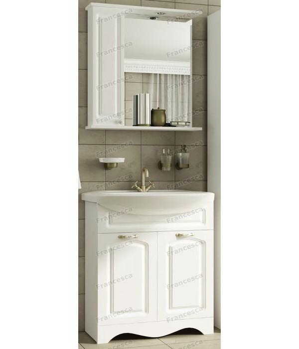 Комплект мебели Francesca Империя 70
