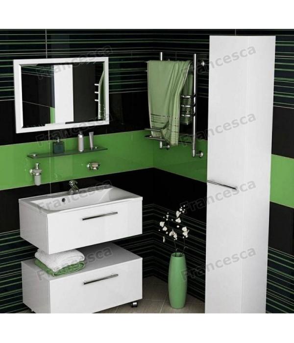 Комплект мебели Francesca Милана 75
