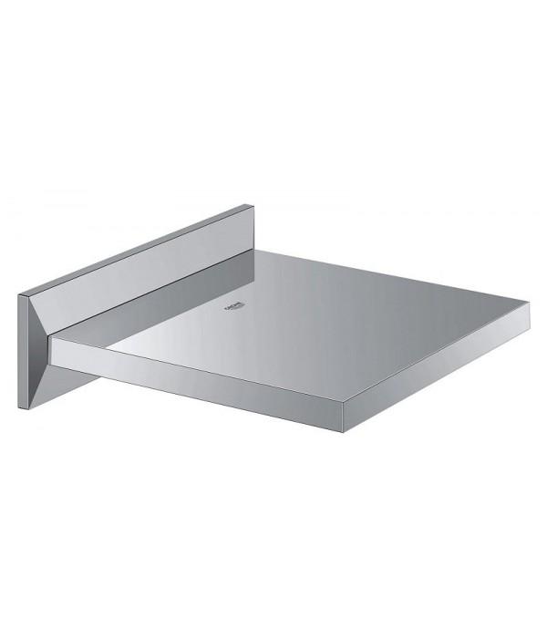 Излив Grohe Allure Brilliant 13319000 для ванны с душем