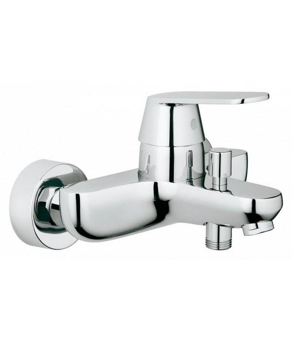 Смеситель Grohe Eurosmart Cosmopolitan 32831000 для ванны с душем