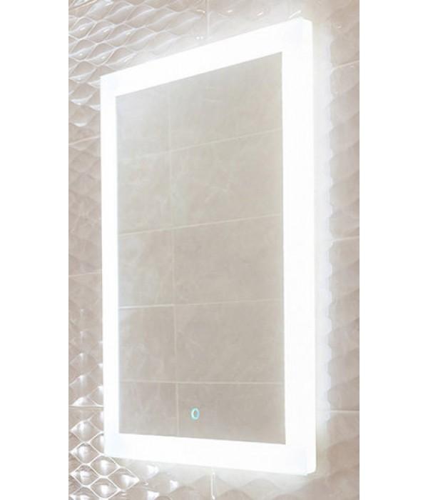 Зеркало Niagara Naomi LED с сенсором