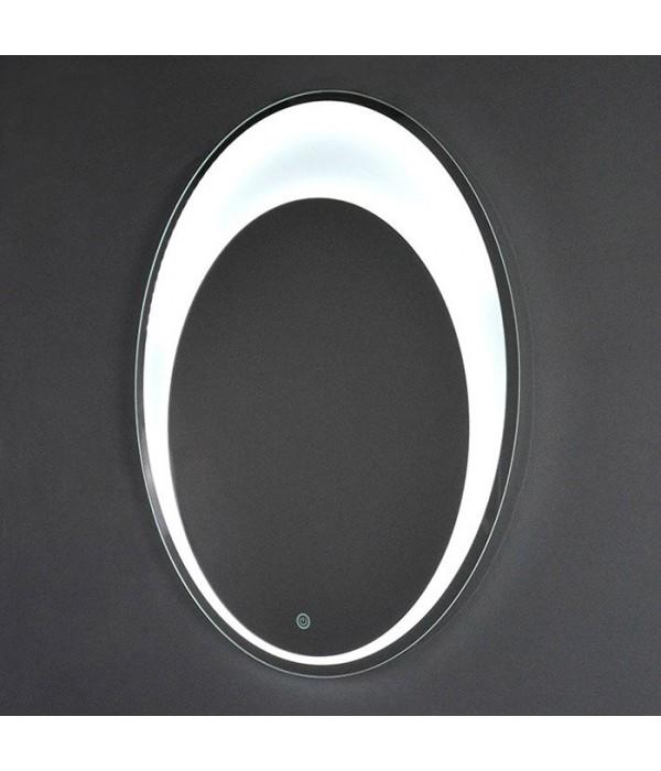 Зеркало Niagara Sicilia LED c сенсором