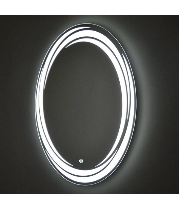 Зеркало Niagara Normandy LED c сенсором