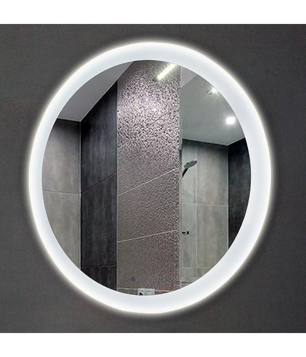 Зеркало Niagara Verso LED с сенсором