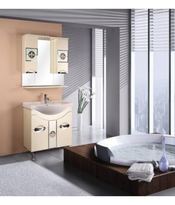 Комплект мебели 105 13.24, бежевый