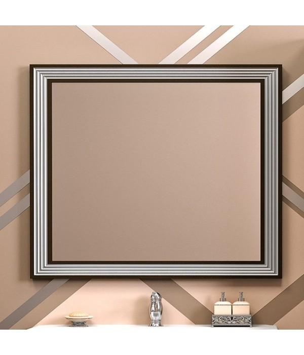 Зеркало Opadiris Карат 100 (серебро)