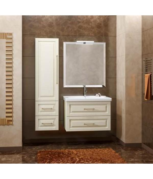 Комплект мебели Opadiris Сити 65 бежевый