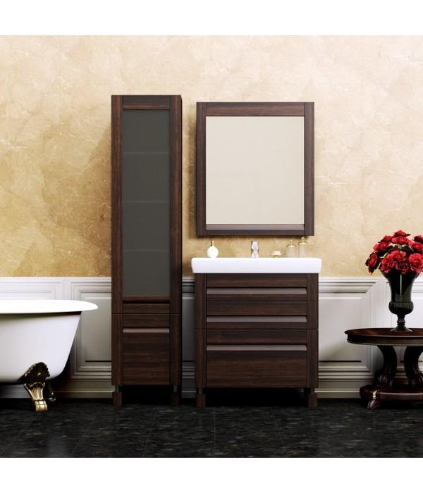 Комплект мебели Opadiris Лаварро 70