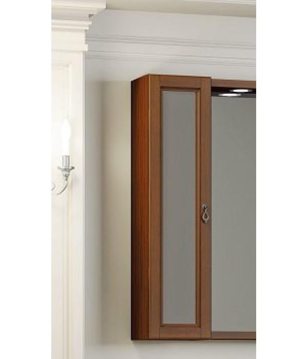 Шкаф для зеркала Гредос