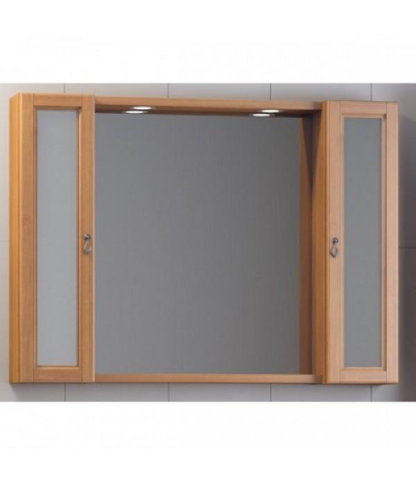 Зеркало Opadiris Гредос 105