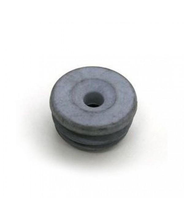 Уплотнитель резиновый для писсуара Jika 8948090000003