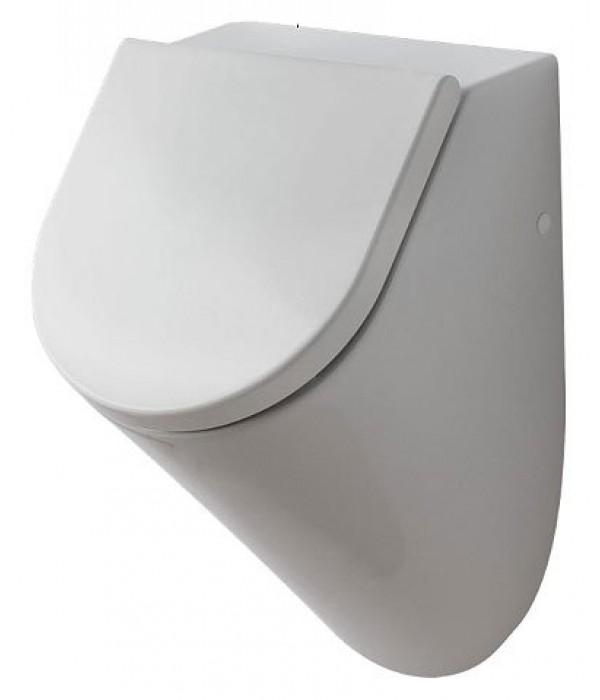 Комплект крепежей для писсуара GSI Norm