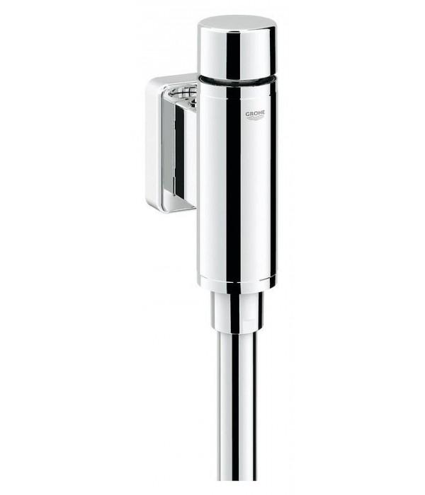 Смывное устройство для писсуаров Grohe Rondo 37339000