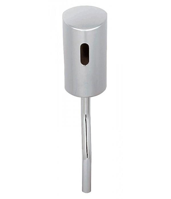 Смывное устройство для писсуаров GPD FPB01 сенсорное