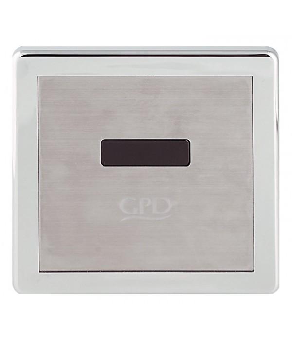 Смывное устройство для писсуаров GPD FPB02 сенсорное