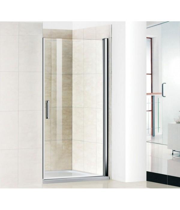 Душевая дверь RGW PA-03 60x185 распашная прозрачная