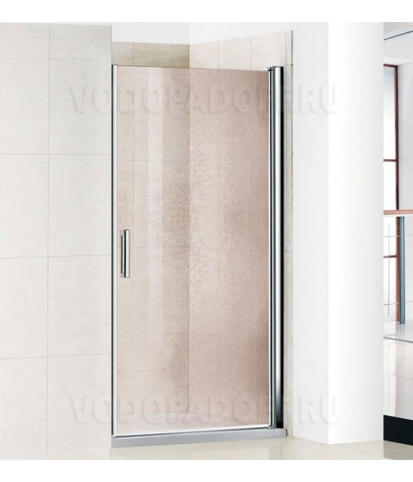 Душевая дверь RGW PA-03 60x185 распашная стекло кора