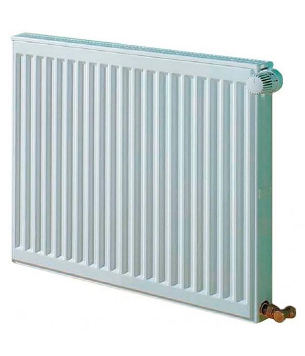 Радиатор стальной Elsen Rhino ERK 110511 тип 11