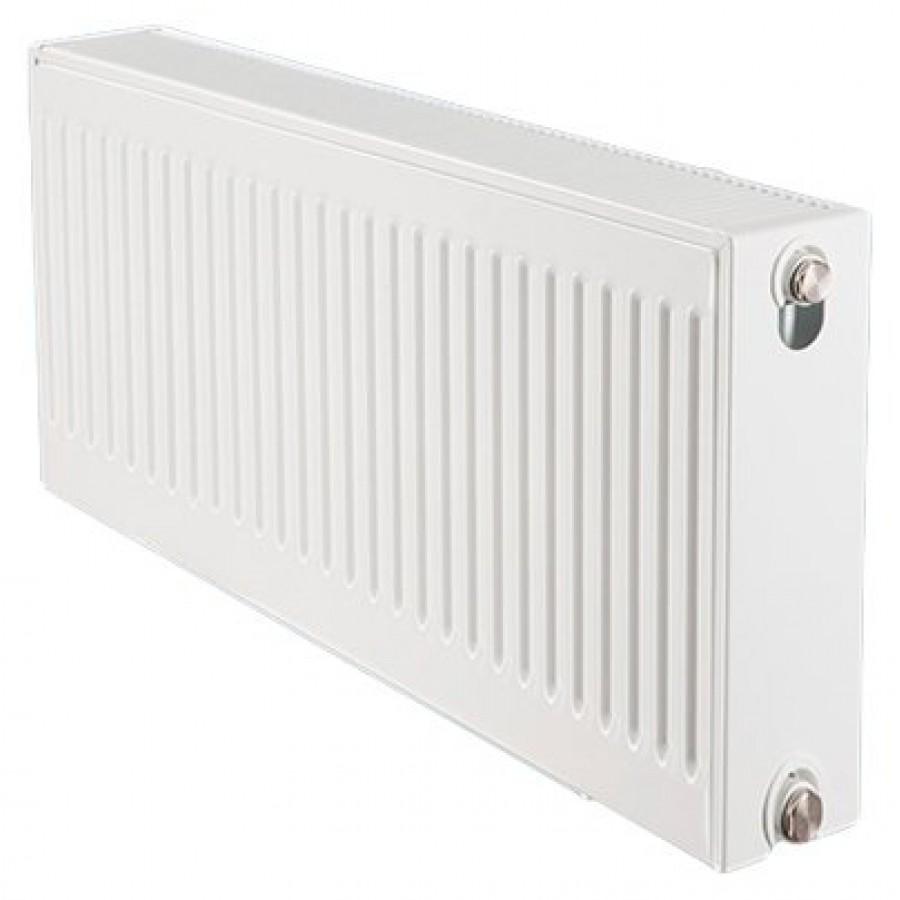 Радиатор стальной Elsen Rhino ERK 220511 тип 22