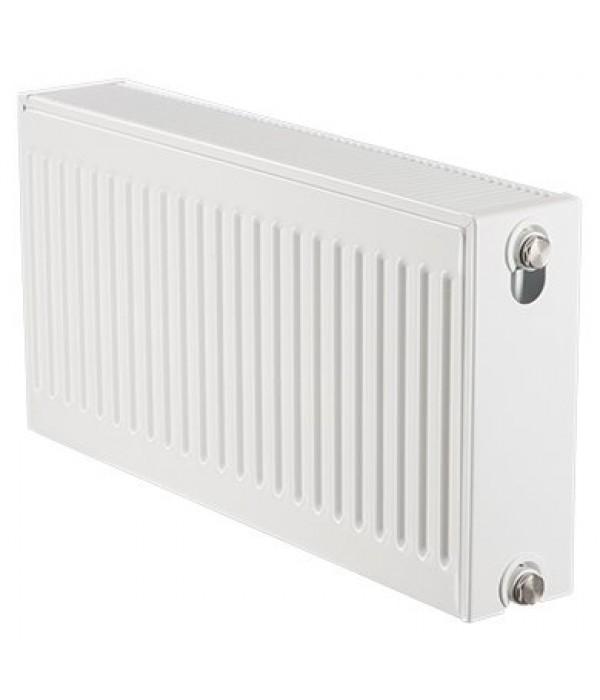 Радиатор стальной Elsen Rhino ERK 220306 тип 22