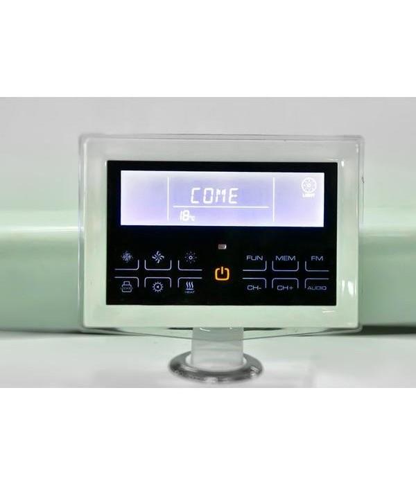 Контроллер управления 500